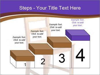 0000080442 PowerPoint Template - Slide 64