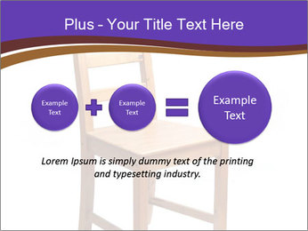 0000080442 PowerPoint Template - Slide 75