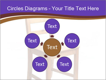 0000080442 PowerPoint Template - Slide 78