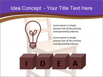0000080442 PowerPoint Template - Slide 80