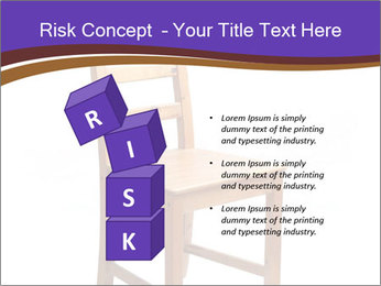 0000080442 PowerPoint Template - Slide 81