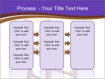 0000080442 PowerPoint Template - Slide 86