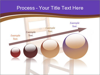 0000080442 PowerPoint Template - Slide 87