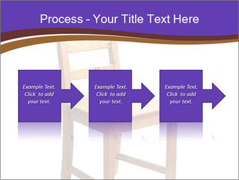 0000080442 PowerPoint Template - Slide 88