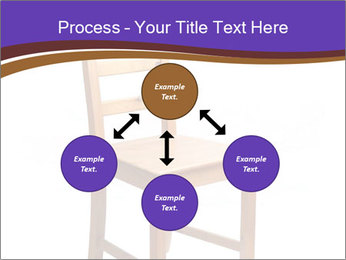 0000080442 PowerPoint Template - Slide 91