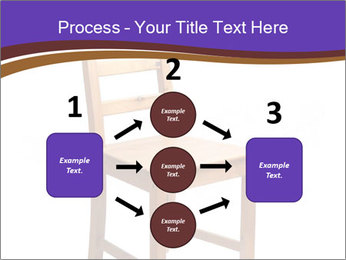 0000080442 PowerPoint Template - Slide 92