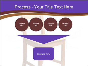 0000080442 PowerPoint Template - Slide 93