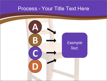 0000080442 PowerPoint Template - Slide 94