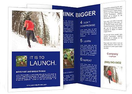 0000080443 Brochure Template