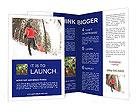 0000080443 Brochure Templates
