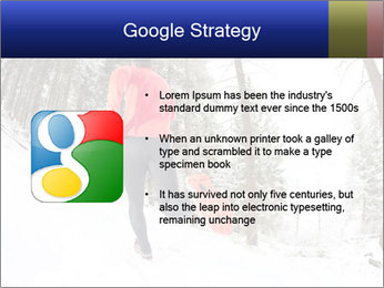0000080443 PowerPoint Template - Slide 10