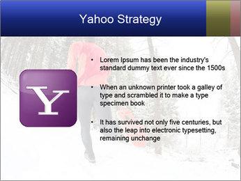 0000080443 PowerPoint Template - Slide 11