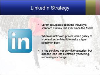 0000080443 PowerPoint Template - Slide 12