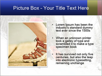 0000080443 PowerPoint Template - Slide 13