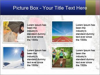 0000080443 PowerPoint Template - Slide 14