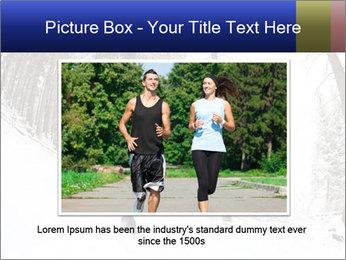 0000080443 PowerPoint Template - Slide 15
