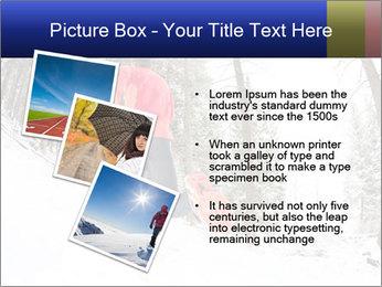 0000080443 PowerPoint Template - Slide 17