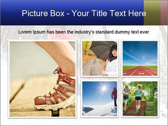 0000080443 PowerPoint Template - Slide 19