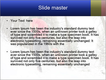 0000080443 PowerPoint Template - Slide 2