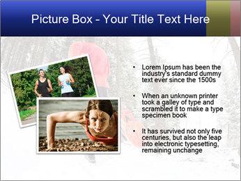 0000080443 PowerPoint Template - Slide 20