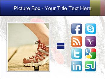 0000080443 PowerPoint Template - Slide 21