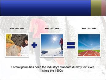 0000080443 PowerPoint Template - Slide 22