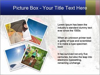 0000080443 PowerPoint Template - Slide 23