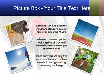 0000080443 PowerPoint Template - Slide 24