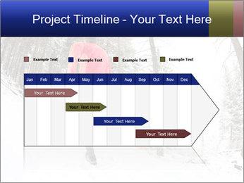 0000080443 PowerPoint Template - Slide 25