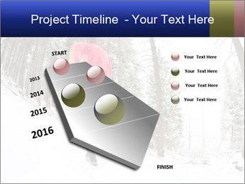 0000080443 PowerPoint Template - Slide 26