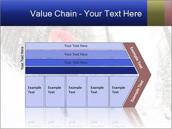 0000080443 PowerPoint Template - Slide 27