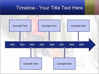 0000080443 PowerPoint Template - Slide 28