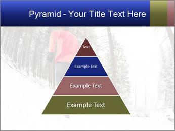 0000080443 PowerPoint Template - Slide 30