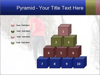 0000080443 PowerPoint Template - Slide 31