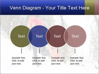 0000080443 PowerPoint Template - Slide 32