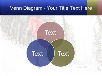 0000080443 PowerPoint Template - Slide 33