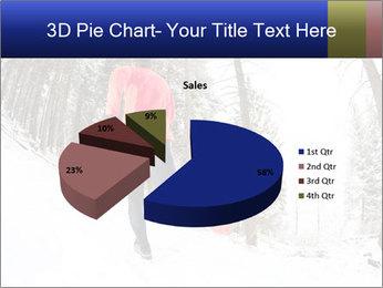 0000080443 PowerPoint Template - Slide 35