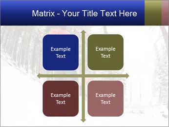 0000080443 PowerPoint Template - Slide 37