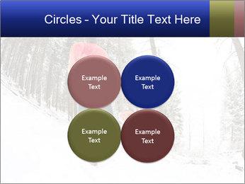 0000080443 PowerPoint Template - Slide 38