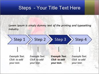 0000080443 PowerPoint Template - Slide 4