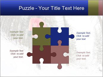 0000080443 PowerPoint Template - Slide 43