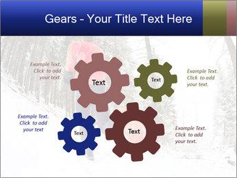0000080443 PowerPoint Template - Slide 47