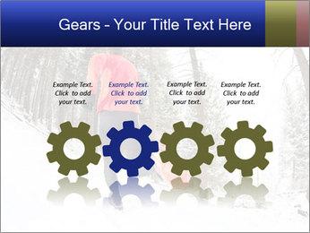 0000080443 PowerPoint Template - Slide 48