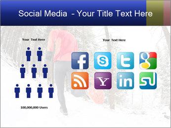 0000080443 PowerPoint Template - Slide 5