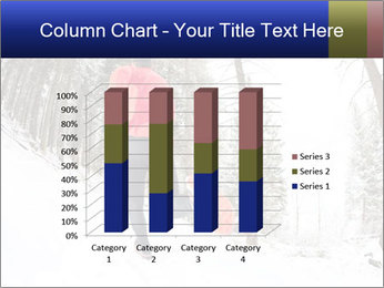 0000080443 PowerPoint Template - Slide 50