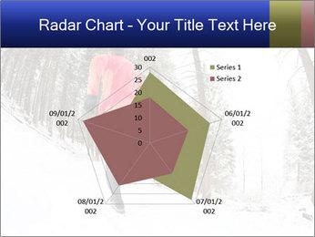 0000080443 PowerPoint Template - Slide 51
