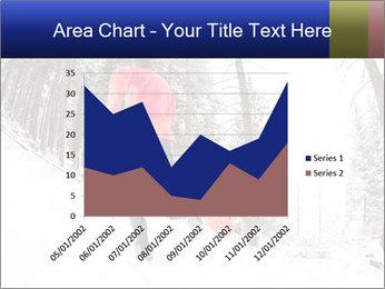 0000080443 PowerPoint Template - Slide 53