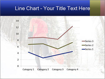 0000080443 PowerPoint Template - Slide 54