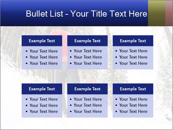 0000080443 PowerPoint Template - Slide 56