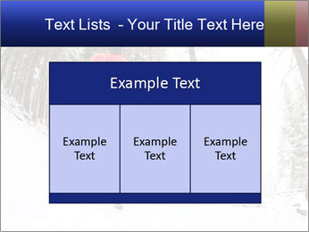 0000080443 PowerPoint Template - Slide 59